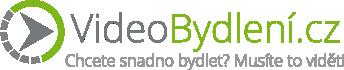 Videobydlení Blog