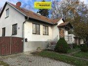 Prodej rodinného domu, Vracov