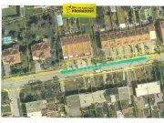 Prodej pozemku pro bydlení, Moravany