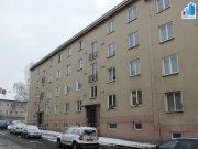 Prodej bytu 2+1, Klatovy - Klatovy II