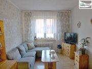 Prodej bytu 3+1, Sokolov