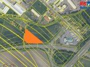 Prodej pozemku pro komerční výstavbu, Mnichovo Hradiště