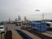 Prodej pozemku pro komerční výstavbu, Chomutov