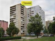 Prodej bytu 1+kk, Přerov - Přerov I-Město