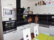 Prodej bytu 2+1, Jablonec nad Nisou