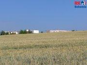 Prodej pozemku pro bydlení, Mnichovo Hradiště