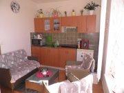 Prodej bytu 1+kk, Pelhřimov