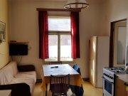 Prodej bytu 2+1, Dvůr Králové nad Labem
