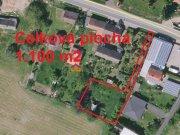 Prodej pozemku pro bydlení, Vlašim - Bolina