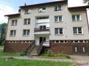 Prodej bytu 1+1, Horní Maršov