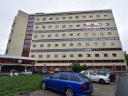 Prodej bytu 3+kk, Litvínov - Horní Litvínov