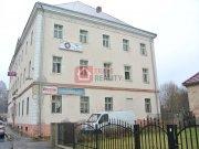 Prodej ubytování, Varnsdorf