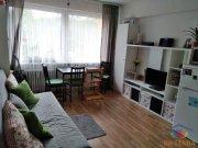 Prodej bytu 2+kk, Frýdlant nad Ostravicí - Frýdlant