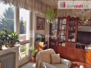 Prodej bytu 3+1, Jablonec nad Nisou