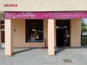 Prodej obchodních prostor, Žďár nad Sázavou - Žďár nad Sázavou 3
