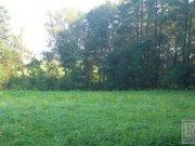 Prodej pozemku pro bydlení, Horní Datyně