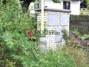 Prodej pozemku pro bydlení, Solenice