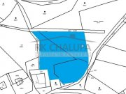 Prodej pozemku pro bydlení, Benešov nad Černou