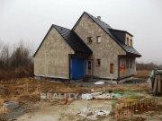 Prodej rodinného domu, Strážný