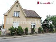 Prodej rodinného domu, Týn nad Vltavou