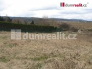 Prodej pozemku pro bydlení, Skuhrov