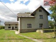 Prodej rodinného domu, Libošovice