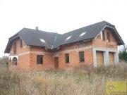 Prodej rodinného domu, Maršovice