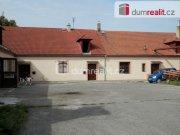 Prodej komerční nemovitosti, Brandýs nad Labem-Stará Boleslav