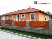 Prodej rodinného domu, Hostomice