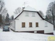 Prodej rodinného domu, Nová Ves