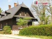 Prodej rodinného domu, Luhačovice