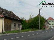 Prodej rodinného domu, Chloumek
