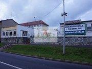 Prodej obchodních prostor, Habartov