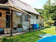 Prodej chaty, Dobkovice