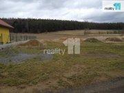 Prodej pozemku pro bydlení, Dolní Hbity