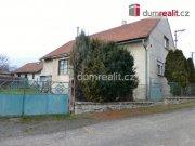 Prodej rodinného domu, Miskovice