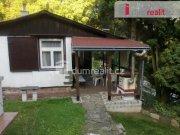 Prodej chaty, Krásný Les