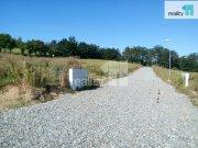 Prodej pozemku pro komerční výstavbu, Sedlčany