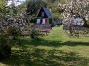 Prodej zahrady, Horní Jiřetín