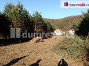 Prodej pozemku pro bydlení, Libomyšl