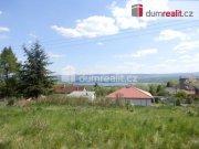 Prodej pozemku pro bydlení, Habartov