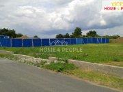 Prodej pozemku pro bydlení, Sibřina