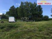 Prodej pozemku pro bydlení, Frymburk