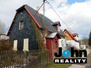 Prodej rodinného domu, Podhradí