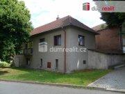 Prodej rodinného domu, Libčice nad Vltavou