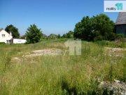 Prodej pozemku pro bydlení, Kamenický Šenov