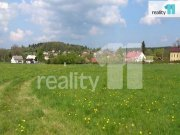 Prodej pozemku pro bydlení, Nový Oldřichov