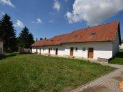 Prodej rodinného domu, Košetice