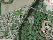 Prodej pozemku pro bydlení, Brozany nad Ohří