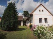 Prodej rodinného domu, Pačejov